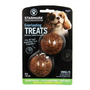 Сухой корм «Everlasting TREATS® Original» small для овчарки - KA22